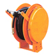 Air Supply Hose Reel - Automatic - SK type